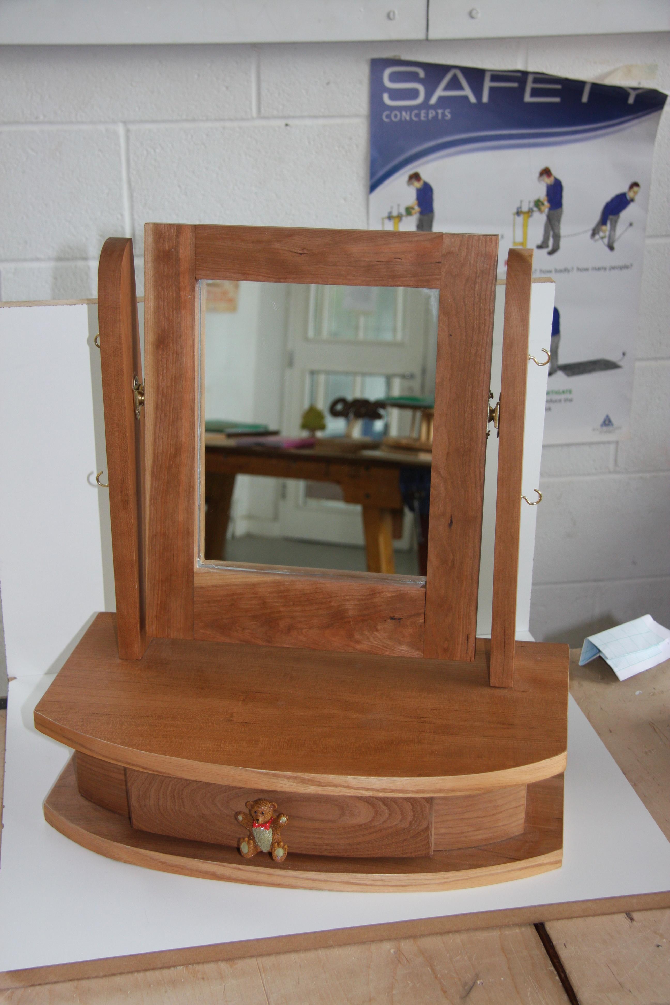 wood 2011 069