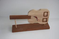 wood 2011 032