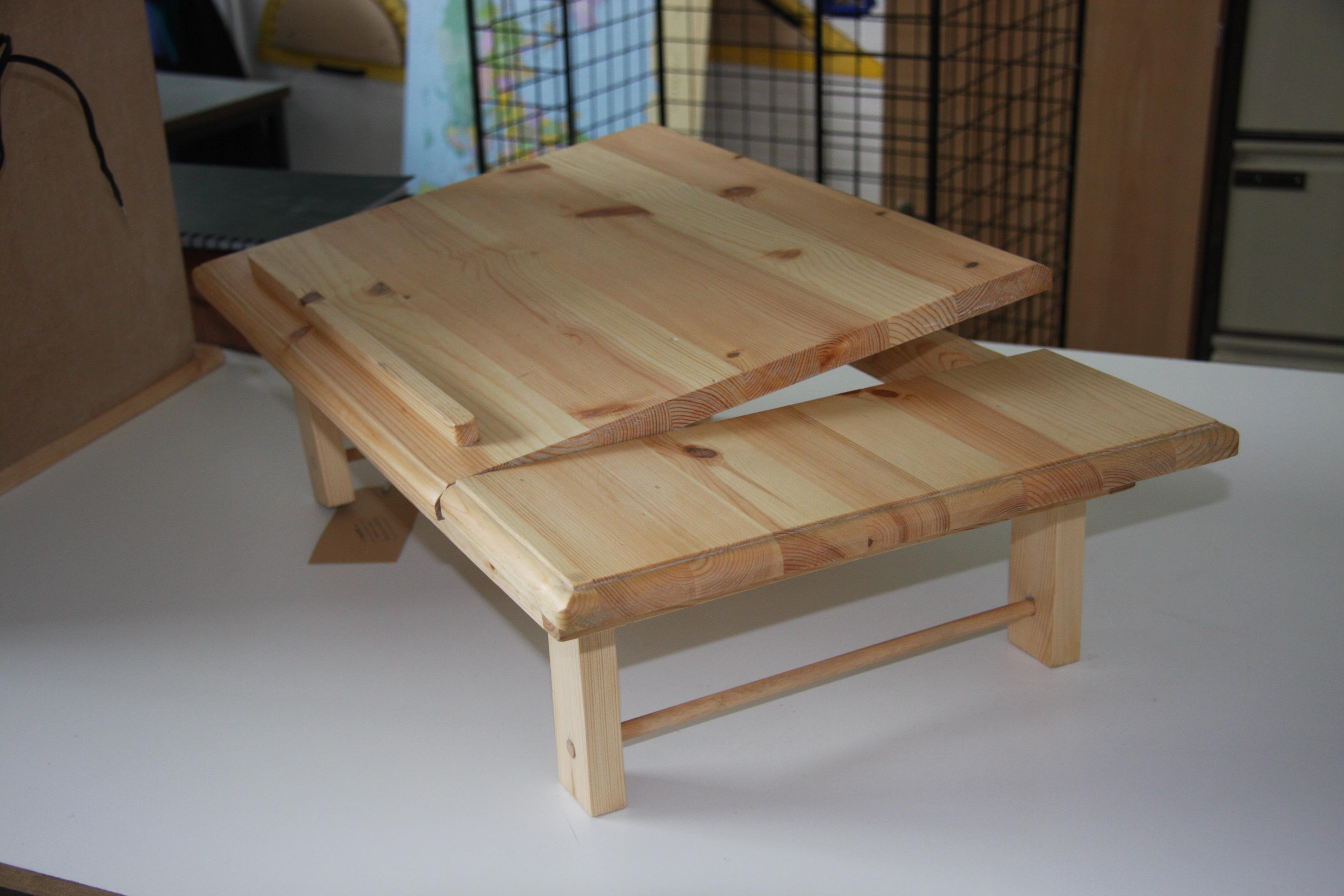 wood 2011 092