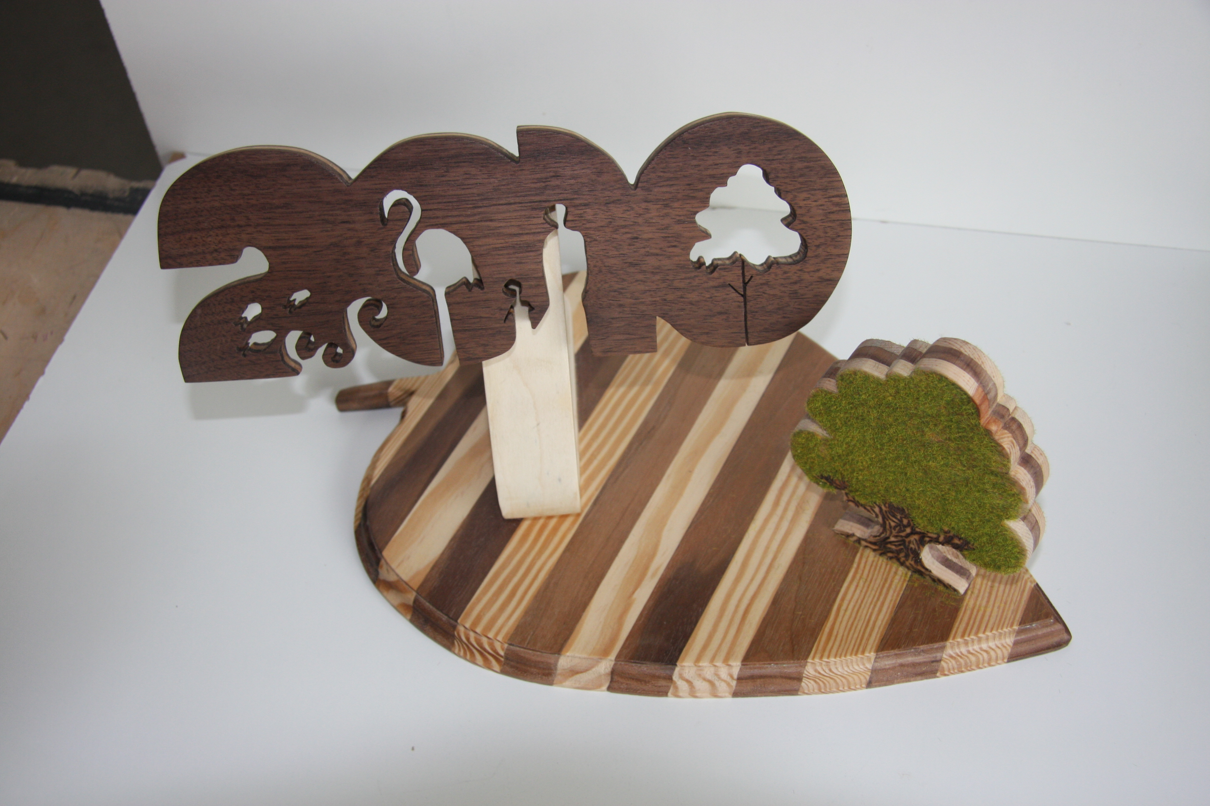 wood 2011 086