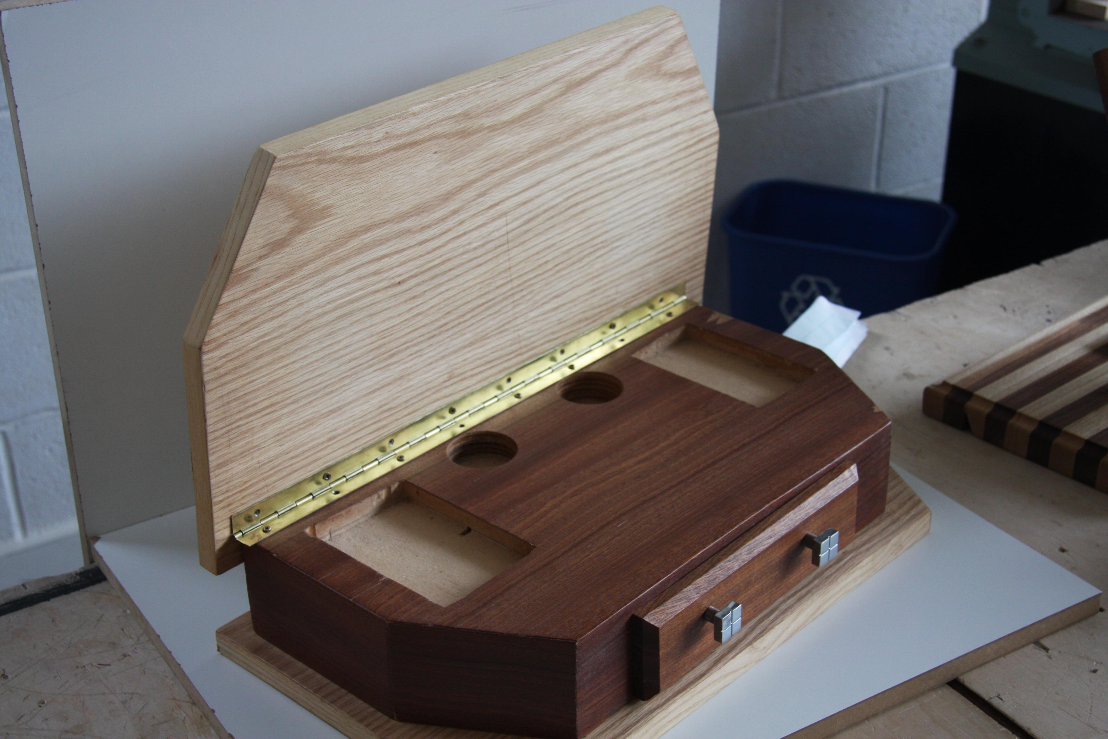 wood 2011 062