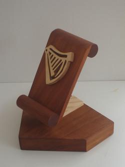 wood 2008 071