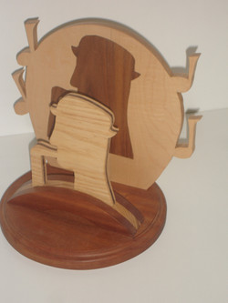 wood 2008 082