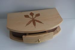 wood 2011 023