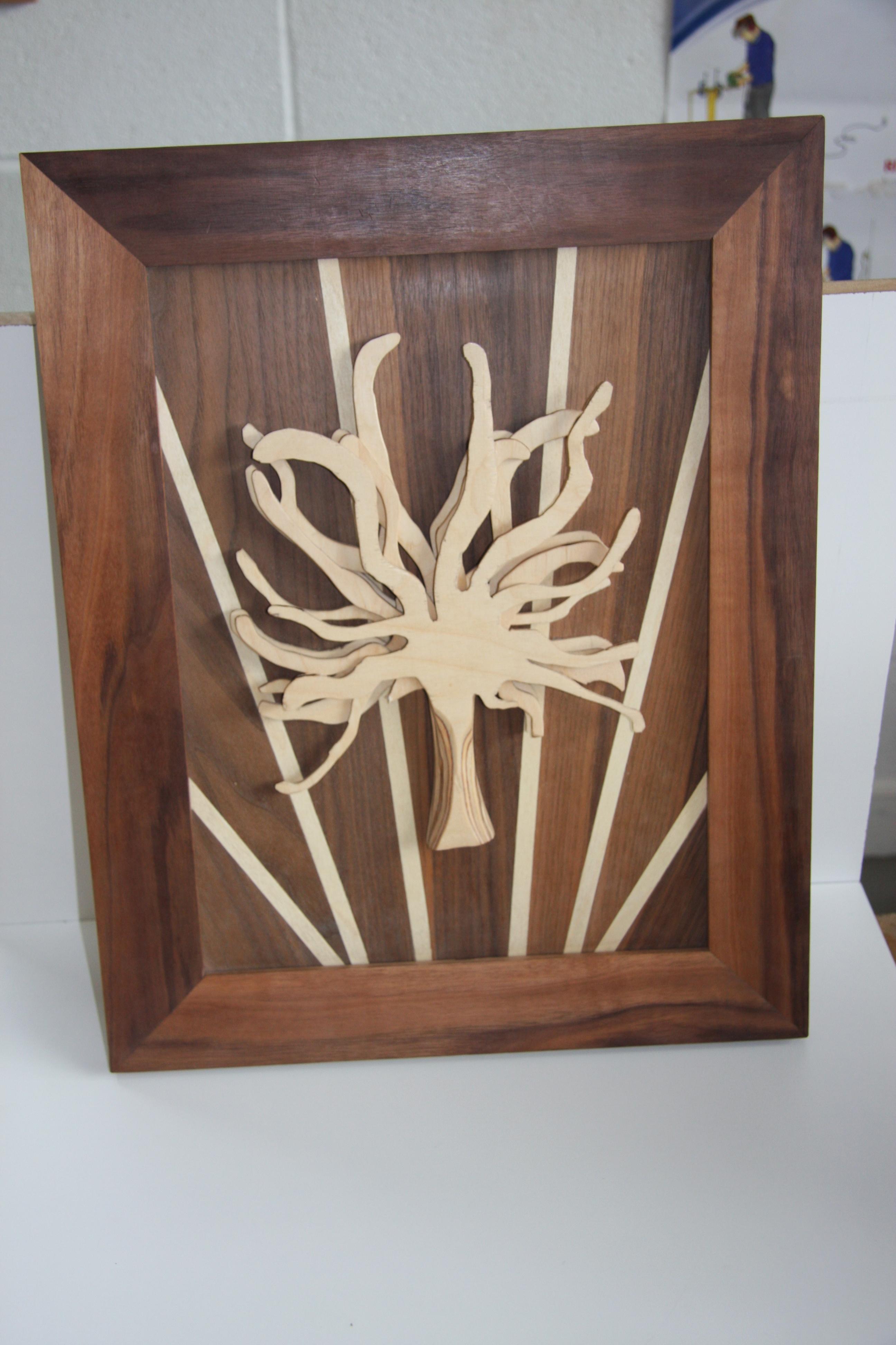 wood 2011 063
