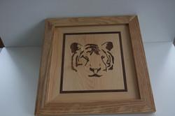 wood 2011 022