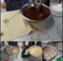 Parent Coffee Morning 2019.PNG