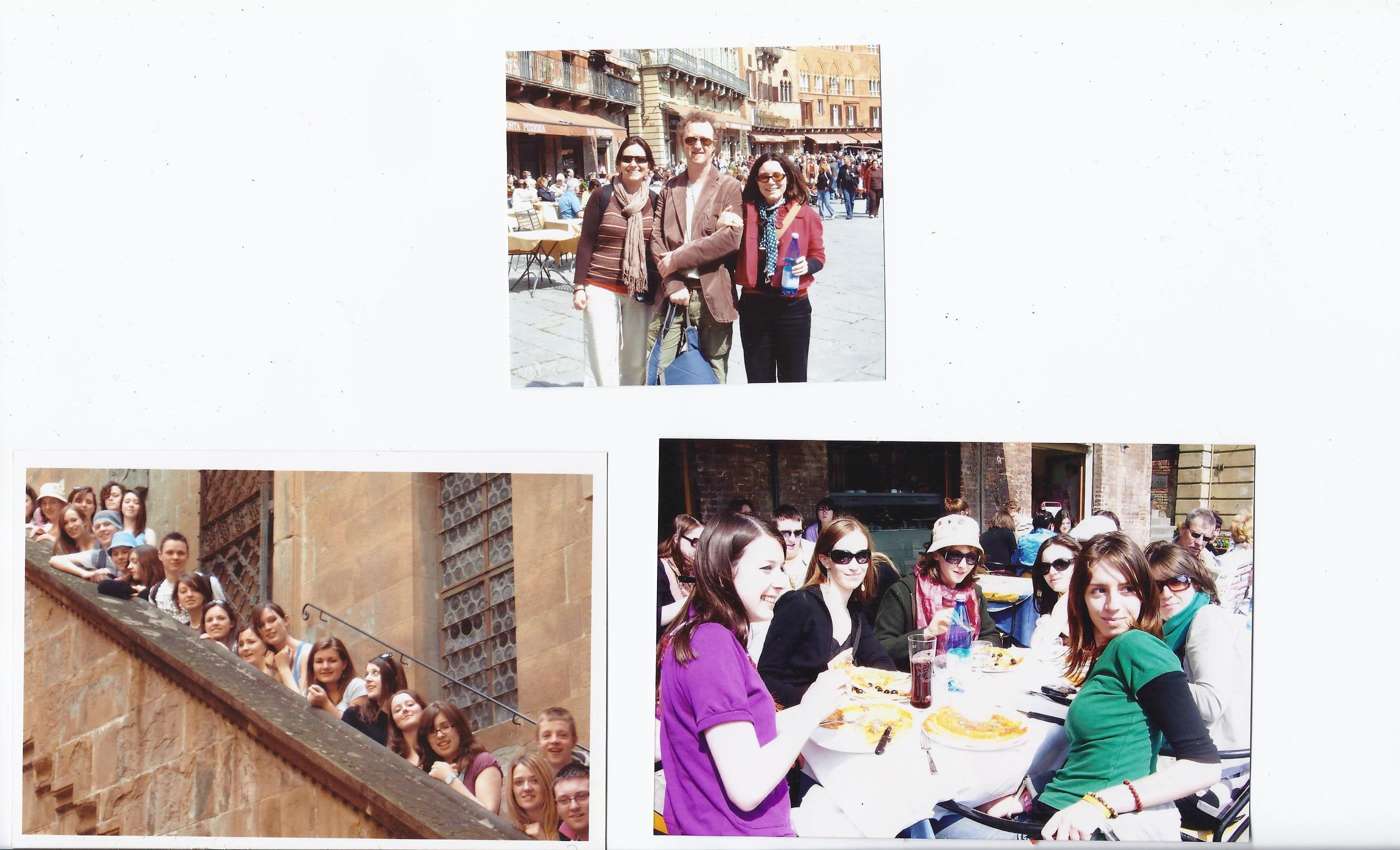 Florence Trip 2007.jpg