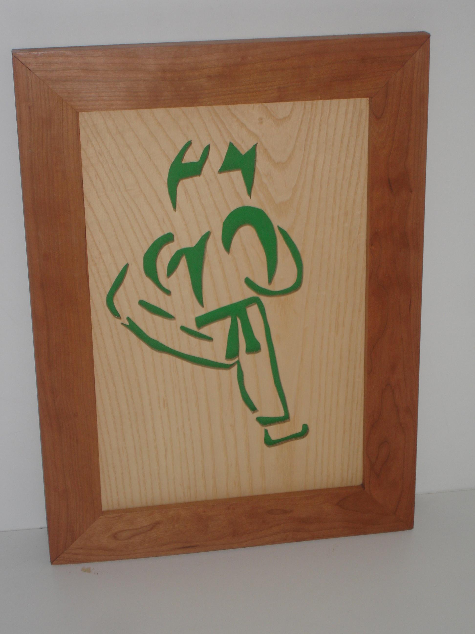 wood 2008 084