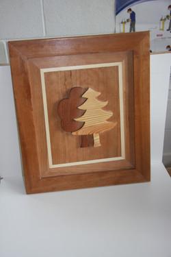 wood 2011 068