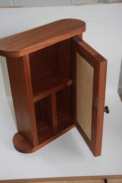 wood 2011 067