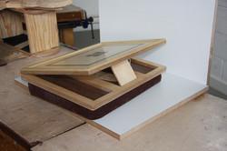 wood 2011 080