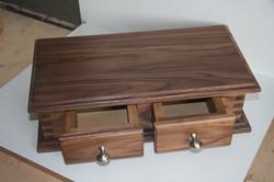 wood 2011 101