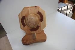wood 2011 027