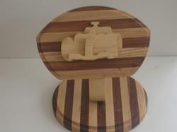 wood 2008 068