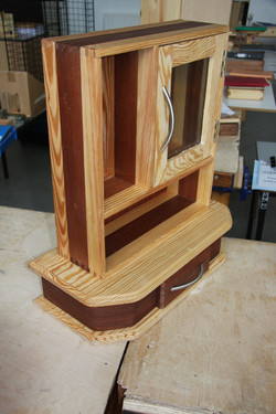 wood 2011 082