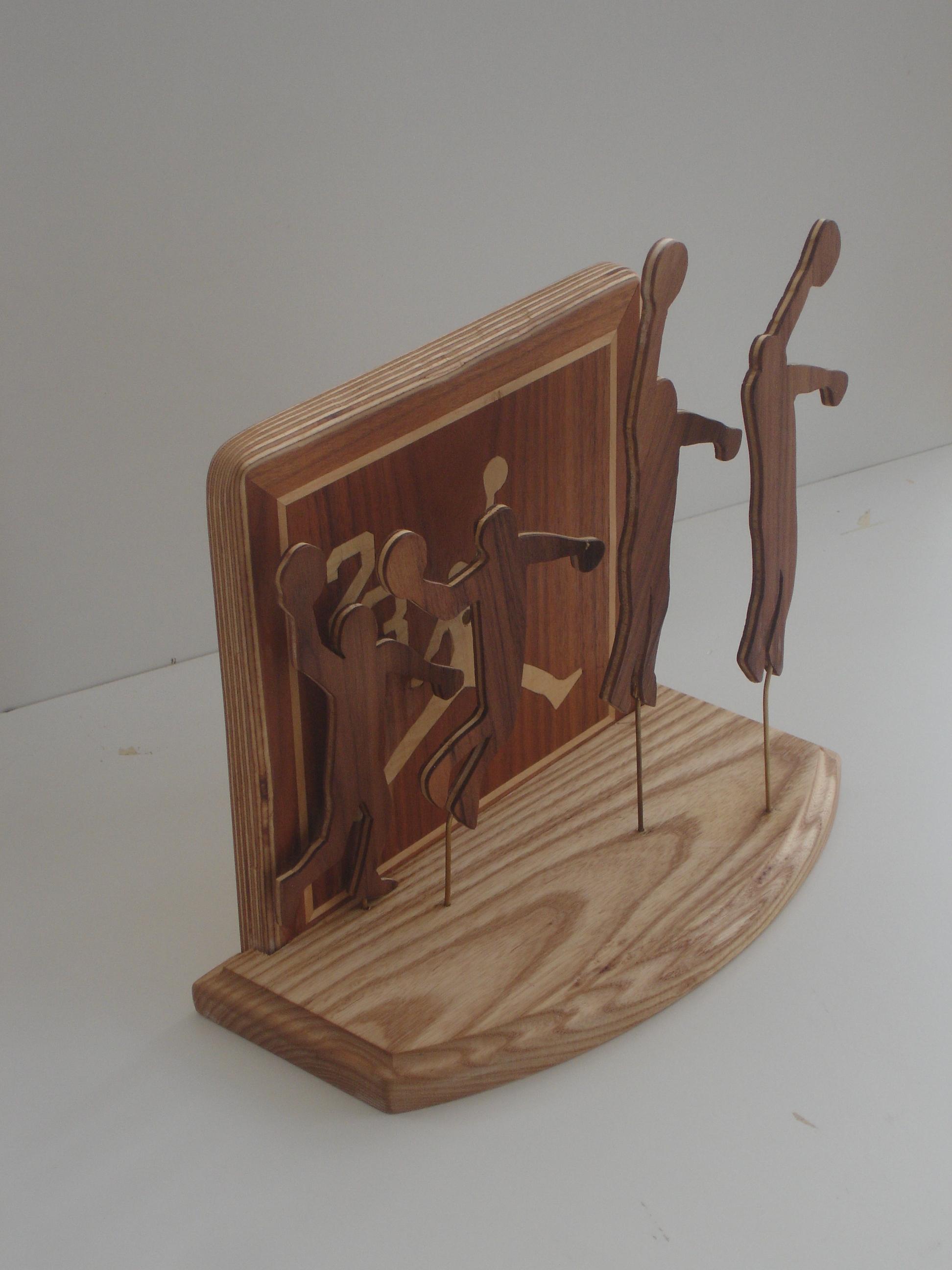 wood 2008 054