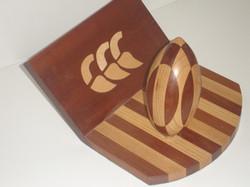 wood 2008 087