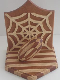 wood 2008 050