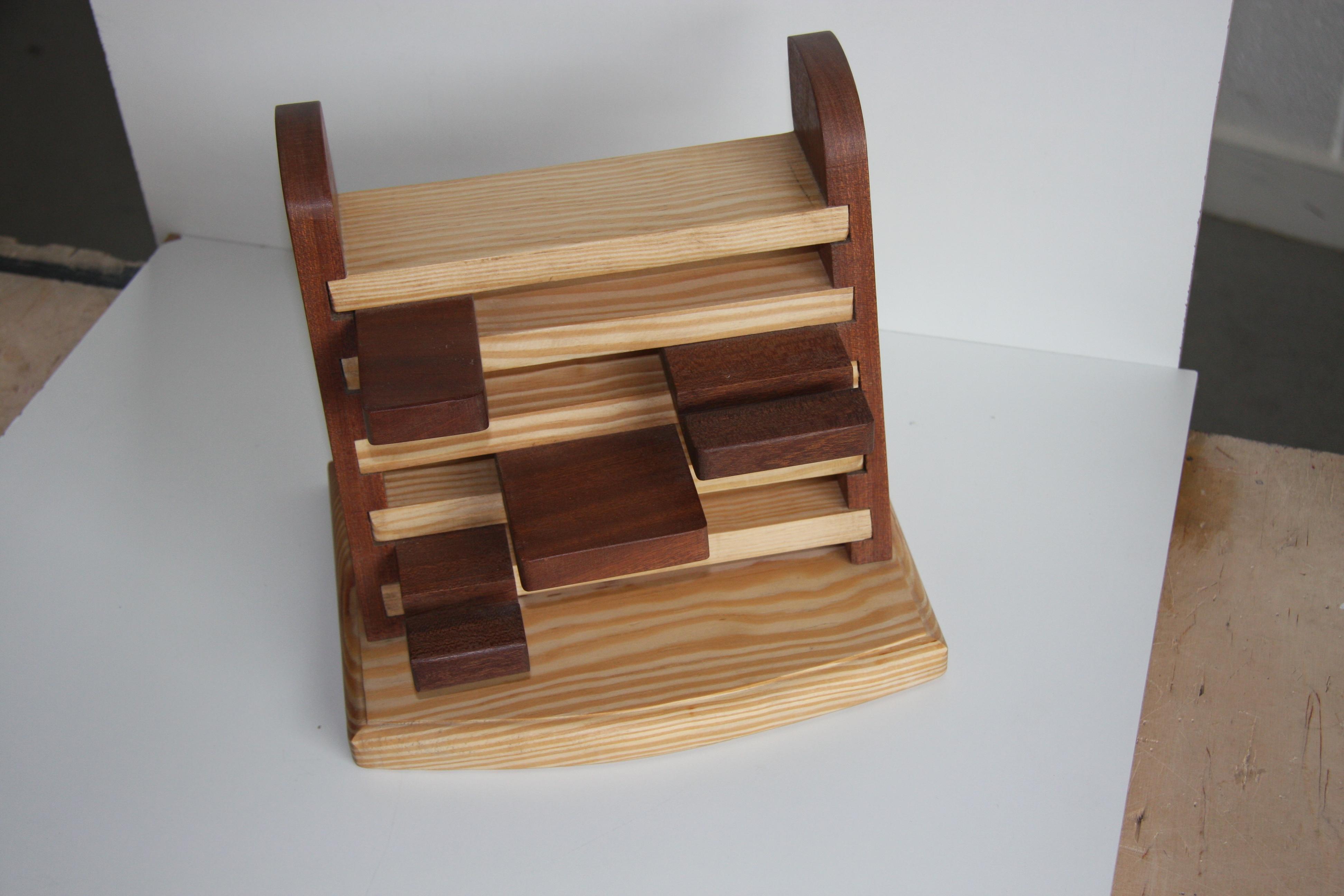 wood 2011 076