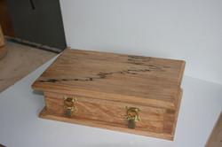 wood 2011 088