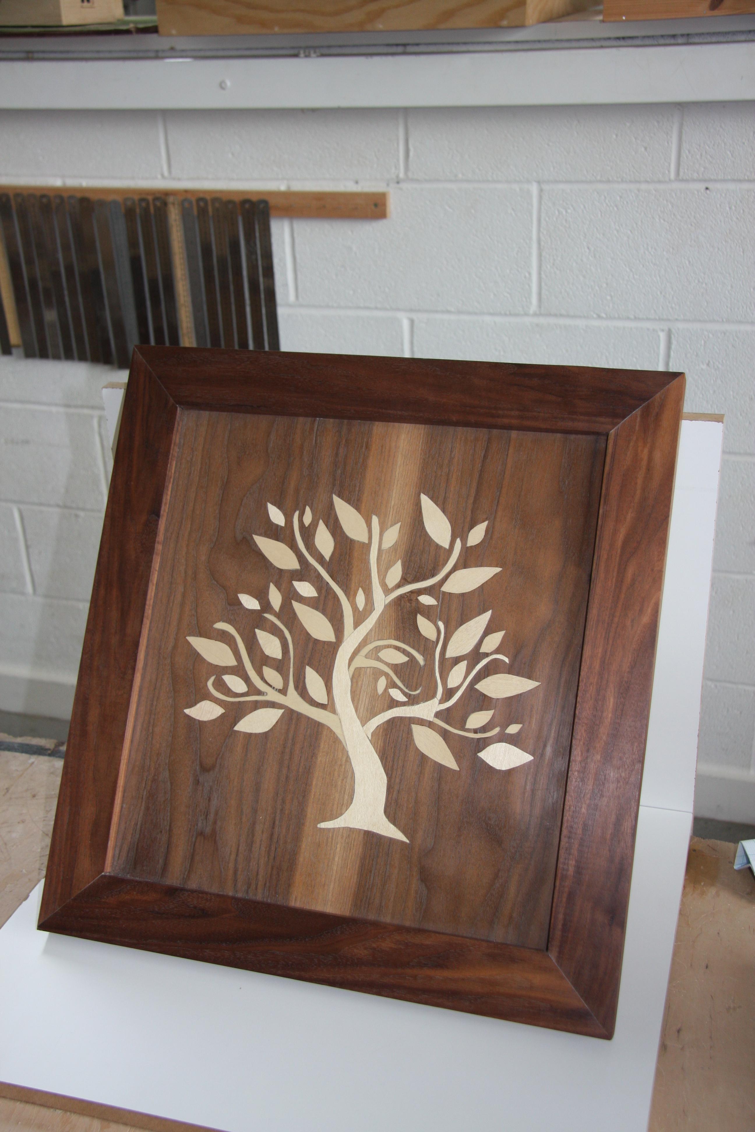 wood 2011 072
