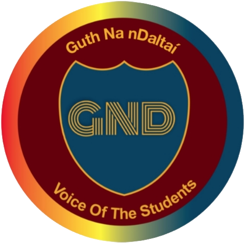 GND Crest.png