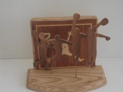 wood 2008 053