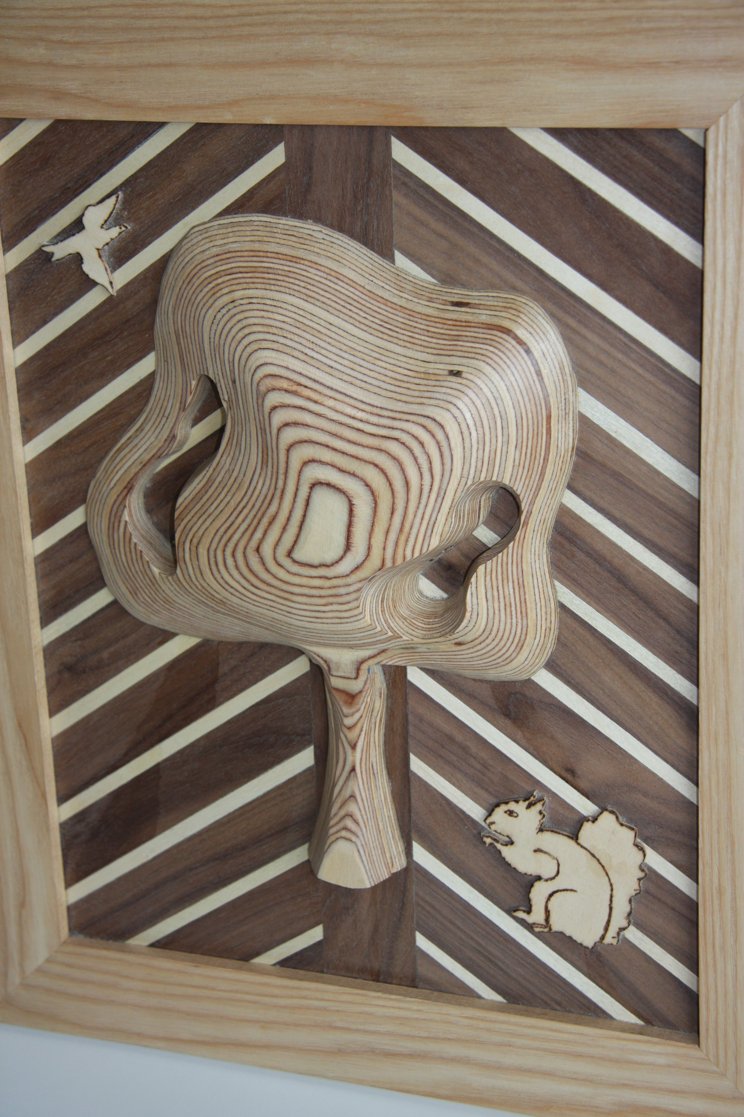 wood 2011 096