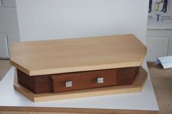 wood 2011 061
