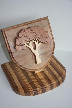 wood 2011 094
