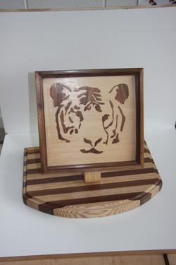 wood 2011 058