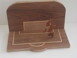 wood 2008 055