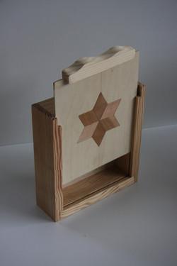 wood 2011 060