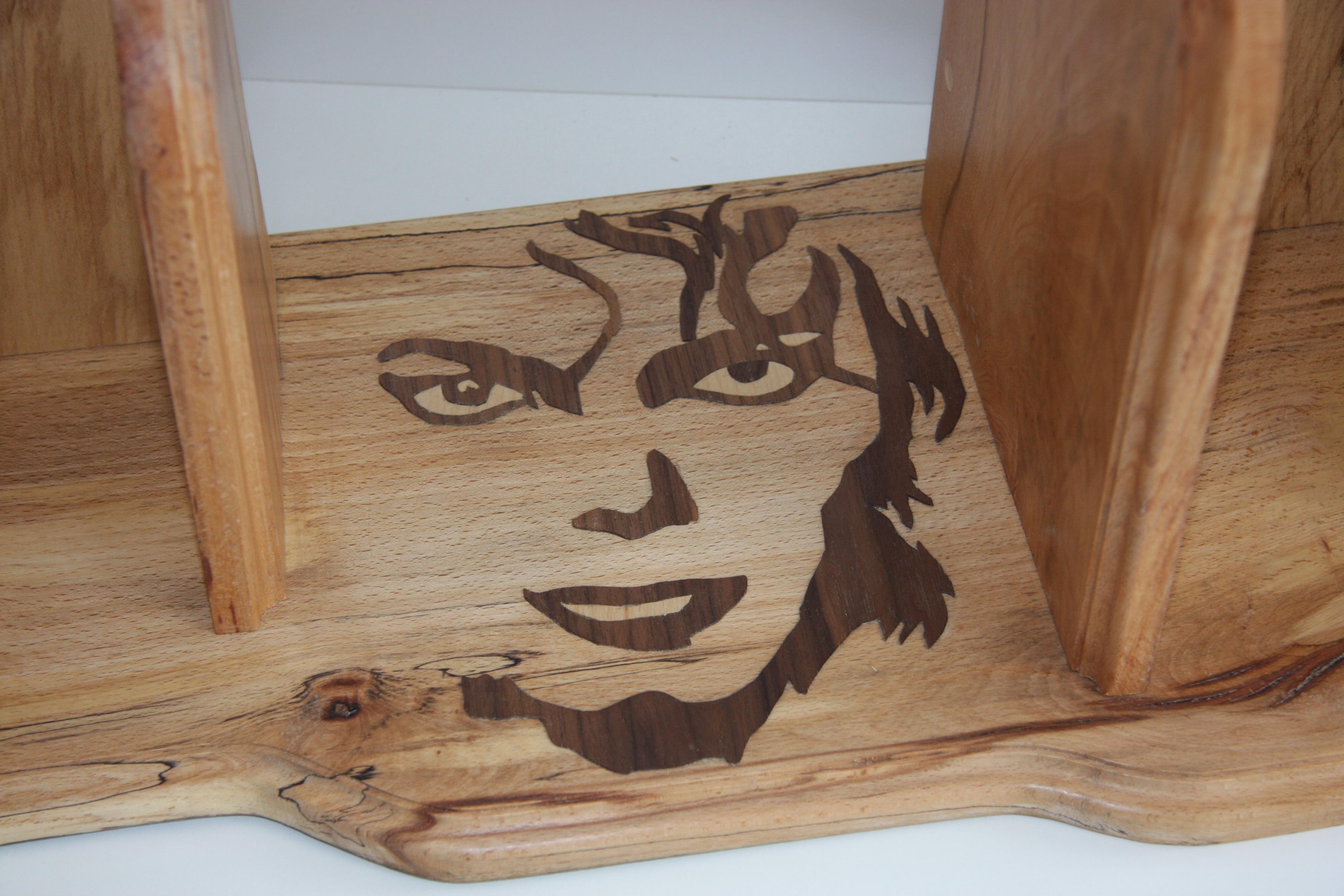 wood 2011 025