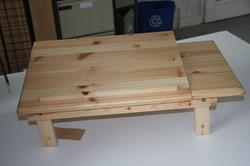 wood 2011 091