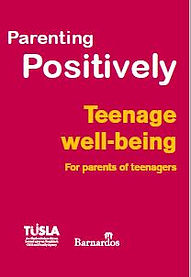 Parenting Positively - Helping teenagers well-being - for parents of teenagers.JPG