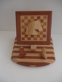 wood 2008 046