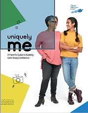Uniquely ME - A Parents Guide to Building GIRLS CONFIDENCE.JPG
