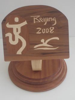 wood 2008 052