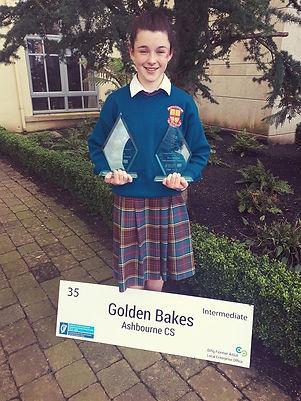 Lisa Golden Golden Bakes.jpg