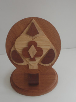 wood 2008 066