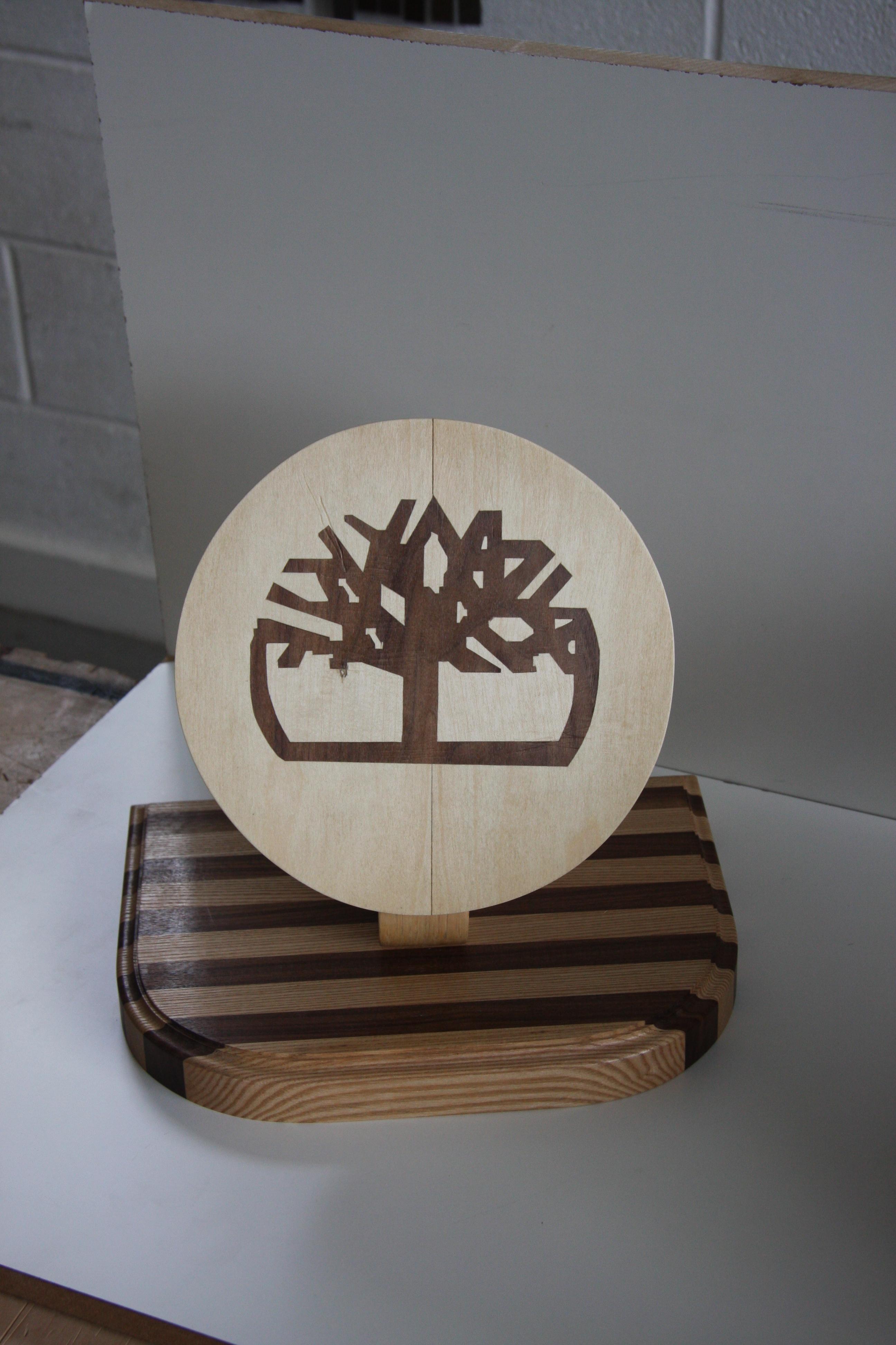 wood 2011 065