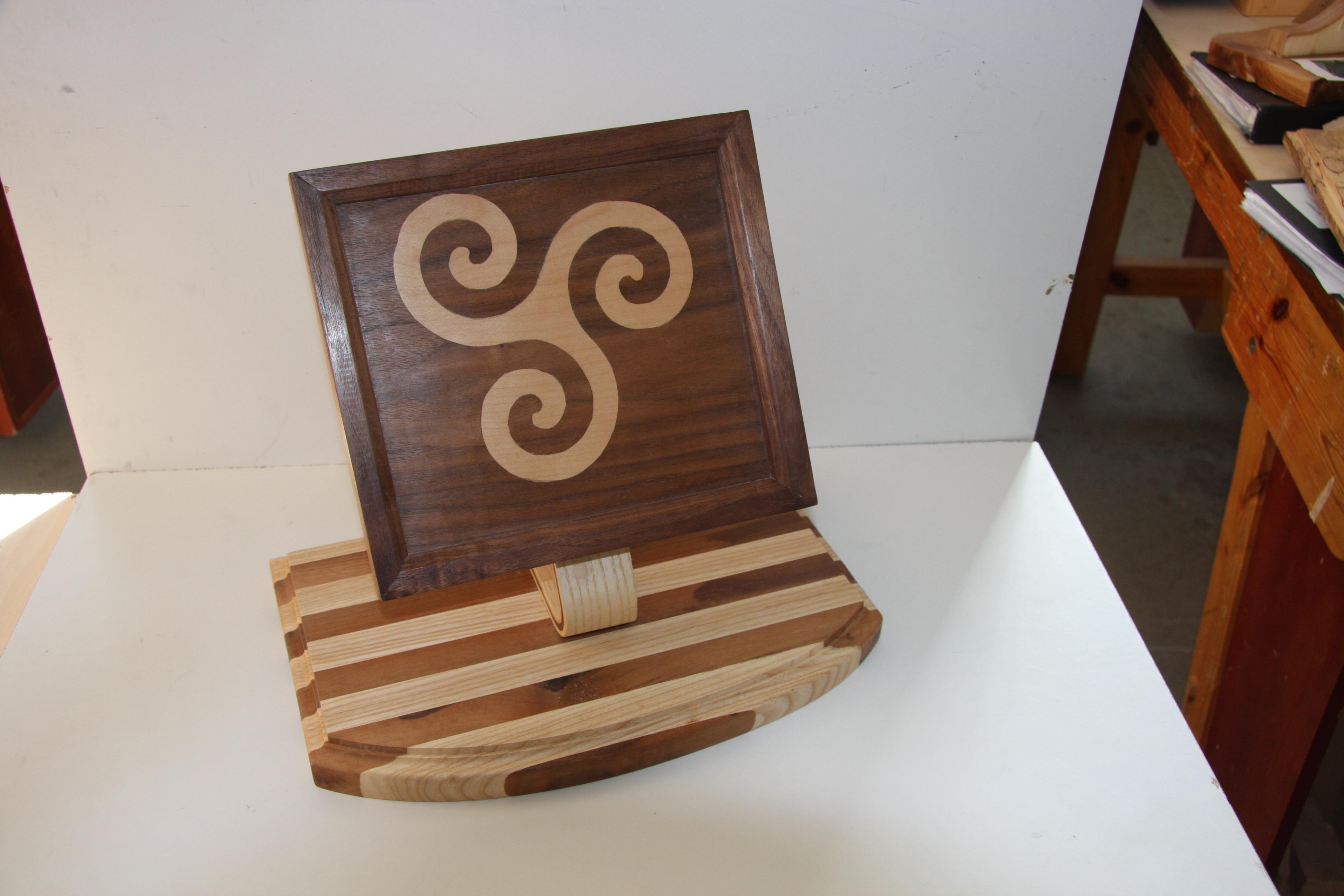 wood 2010 041