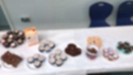 Bake Sale 3.png