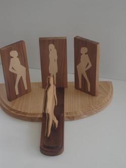 wood 2008 056