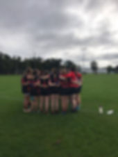 Senior Ladies GAA 1.jpg