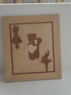wood 2008 085