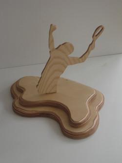 wood 2008 091