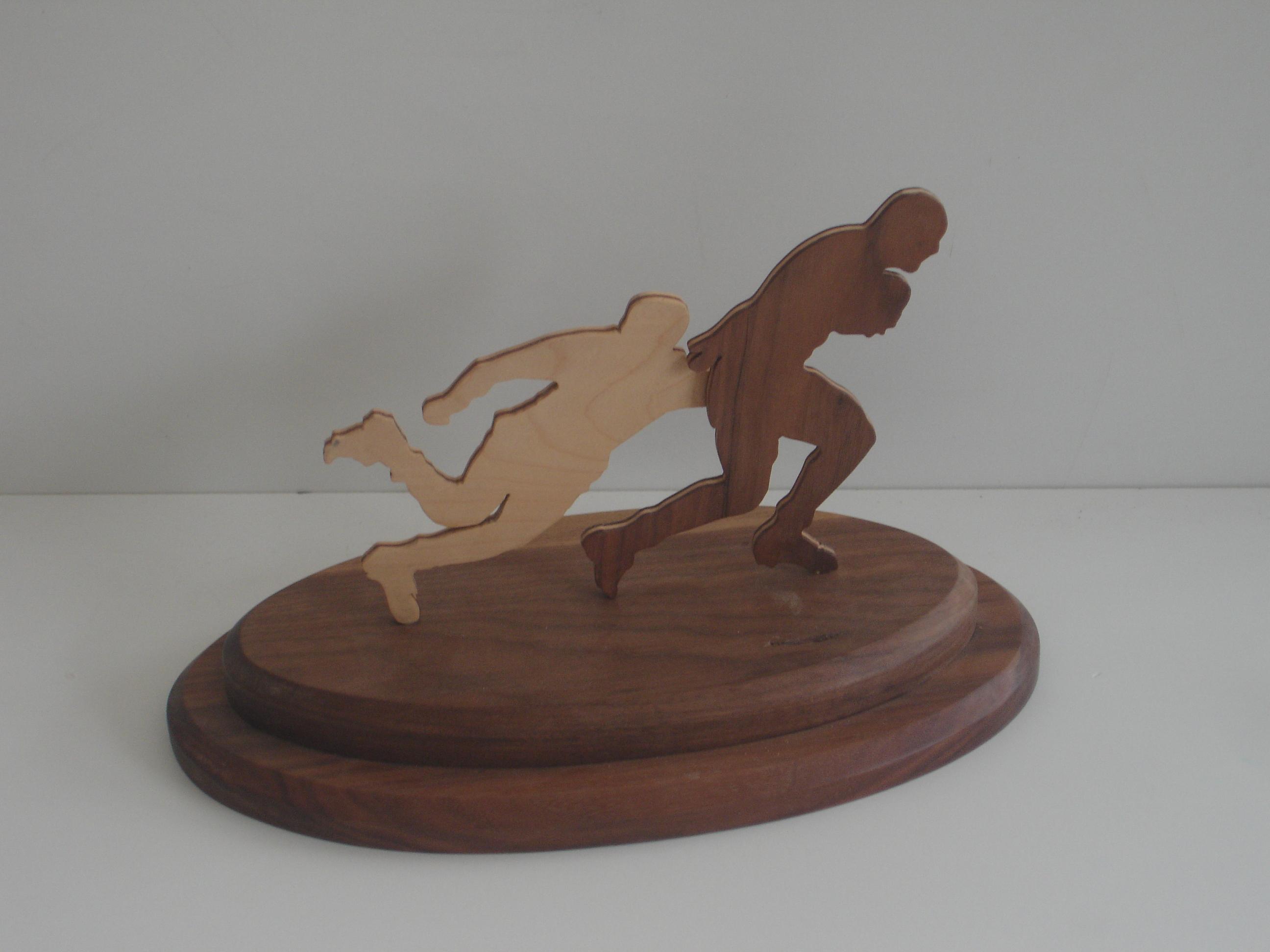 wood 2008 063
